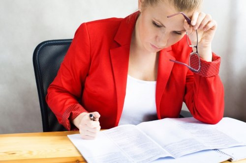 Каким должен быть бизнес банк для предпринимателя? - «Новости Банков»