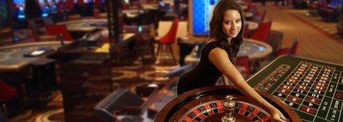 Сейчас казино также отличается высоким качеством обслуживания - «Вулкан Оригинал»