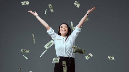 Счастливые люди приносят банкам на 50% больше прибыли  - «Видео - Банка»