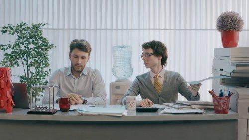 Выставляйте счета в приложении Альфа-Бизнес Мобайл  - «Видео -Альфа-Банк»
