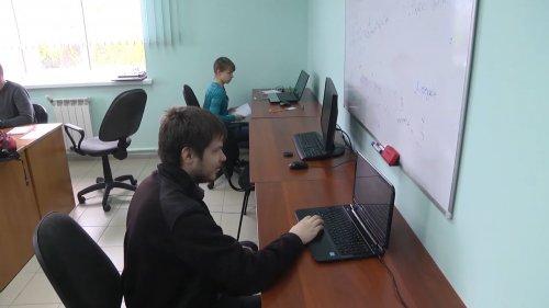 ЗДОРОВАЯ КОНКУРЕНЦИЯ - ЭТО ДОВЕРИЕ, ОТВЕТСТВЕННОСТЬ, ЧЁТКИЕ ПРАВИЛА  - «Видео - ФАС России»