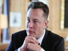 Маск хочет встроить искусственный интеллект в автомобили Tesla - «Новости Банков»