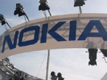 Nokia теряет выручку и терпит операционные убытки - «Новости Банков»