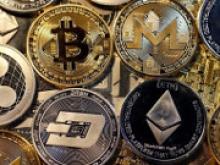 Крупнейший швейцарский банк увеличил прибыль на 44% после входа на крипторынок - «Новости Банков»