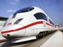 Германия закупит гибридных и энергосберегающих локомотивов на €500 млн - «Новости Банков»