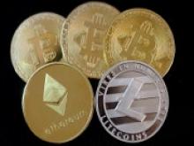 Японские криптобиржи планируют торговые ограничения - «Новости Банков»
