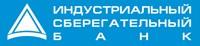 Кредитно-кассовый офис «Сочинский» АО КБ «ИС Банк» - «Пресс-релизы»