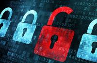 Враг внутри: кто в банках больше всех угрожает безопасности - «Финансы»