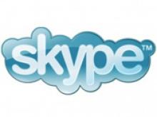 Microsoft решила поддерживать старые версии Skype - «Новости Банков»