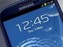 Samsung вложит $22 млрд в искусственный интеллект и 5G - «Новости Банков»