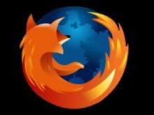 Браузер Firefox научился рекомендовать пользователям контент по интересам - «Новости Банков»