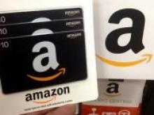Amazon может стать оператором рынка топлива - «Новости Банков»