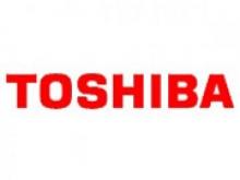 Toshiba получила рекордную чистую прибыль - «Новости Банков»