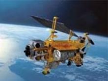 NASA дало $44 млн на перспективные проекты шести частных космических компаний - «Новости Банков»