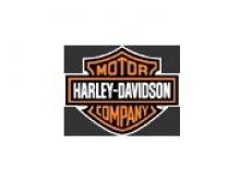 Harley-Davidson планирует начать производство электромобиля - «Новости Банков»