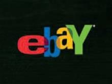 EBay зарабатывает за счет ИИ по $4 млрд в год - «Новости Банков»