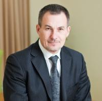 Валерий Афонькин возглавил банковский бизнес группы «Открытие» в Тюменской области - «Новости Банков»