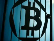 За 5 лет количество преступных bitcoin-транзакций снизилось с 90% до 10% - Bloomberg - «Новости Банков»