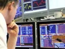 """На Уолл-стрит оценили риск """"цепной реакции"""" после обвала турецкой лиры - «Новости Банков»"""