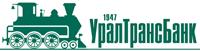 О закрытии дополнительного офиса №4 ПАО «Уралтрансбанк» - «Пресс-релизы»