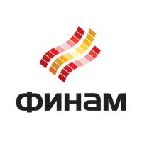 Банк ФИНАМ открыл второй офис в г. Екатеринбург - «Пресс-релизы»