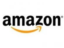 Amazon откроет собственную клинику - «Новости Банков»