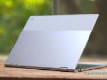 Google выпустит ноутбук с двумя операционными системами - «Новости Банков»