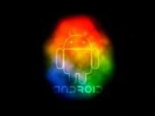 Android P вызывает неполадки в смартфонах - «Новости Банков»
