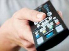 Huawei, Oppo и Vivo выйдут на рынок телевизоров - «Новости Банков»