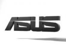 Чистая прибыль ASUS упала более чем на треть - «Новости Банков»