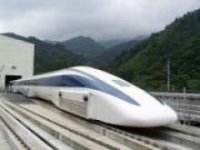 В Японии появятся скоростные беспилотные поезда - «Новости Банков»
