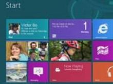 Microsoft выпустила приложение, которое объединит Android и Windows в экосистему - «Новости Банков»
