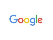 Google запустила облачный сервис Google One - «Новости Банков»