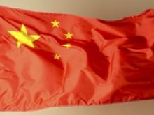 Китай увеличит расходы на железнодорожную инфраструктуру на 10 млрд долларов - «Новости Банков»