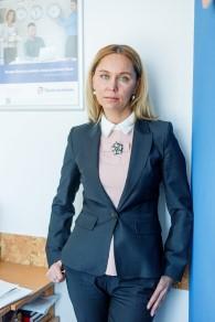 Промсвязьбанк начал выдавать и рефинансировать «Военную ипотеку» в Екатеринбурге - «Новости Банков»