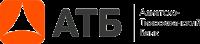 В Благовещенске открылось обновленное отделение Азиатско-Тихоокеанского банка. 13 августа уютный и комфортный офис начал свою работу в новом формате - «Новости Банков»
