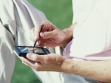 На Кубе появится мобильный интернет - «Новости Банков»