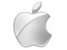 Аналитики рассказали о новых моделях iPhone - «Новости Банков»