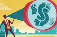 Микрозаймы для микробизнеса: главный кредитор- государство - «Финансы»