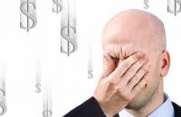 Дефолт навсегда: 7 уроков главного российского кризиса - «Финансы»