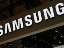 Samsung создала специальное подразделение по разработке гибкого смартфона - «Новости Банков»
