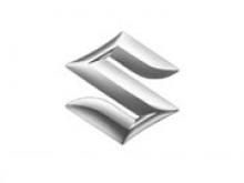 Suzuki отобрал титул самого прибыльного автопроизводителя у BMW - «Новости Банков»