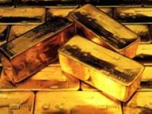 Россия избавляется от активов США и закупается золотом - Bloomberg - «Новости Банков»