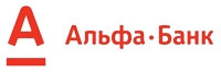Альфа-Банк, «Газпром нефть» и S7 Airlines запустили первый в России сервис оплаты авиатоплива на основе смарт-контрактов - «Пресс-релизы»
