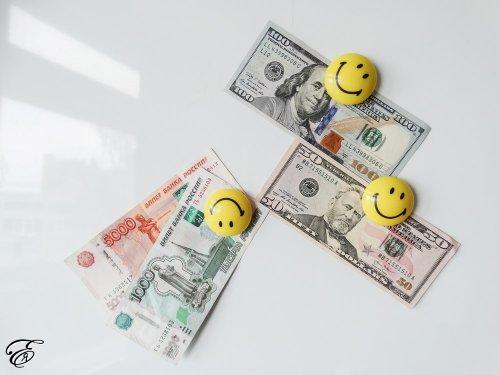 10 советов при покупке наличной валюты - «Интервью»