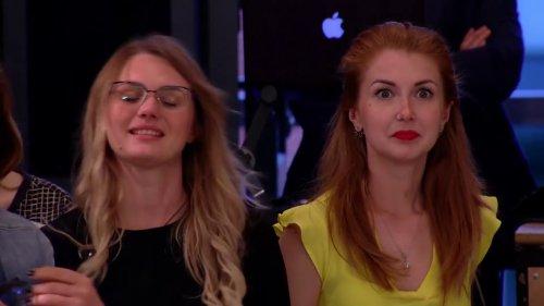 FIRST TALK: «Бизнес не? женское дело»  - «Видео - Сбербанк»