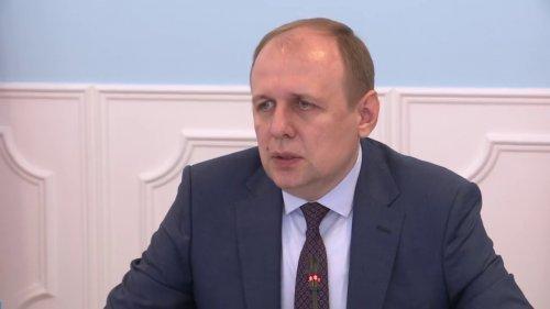 Тульская область – среди лидеров по состоянию конкуренции среди субъектов РФ  - «Видео - ФАС России»