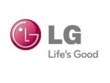 LG выпустила первый в мире OLED-телевизор с 8K - «Новости Банков»