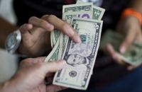 «Миссия невыполнима»: как дать в долг и остаться друзьями - «Финансы»