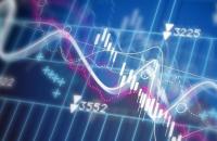 Брокер на выбор: как начать торговать на бирже и не разориться - «Финансы»